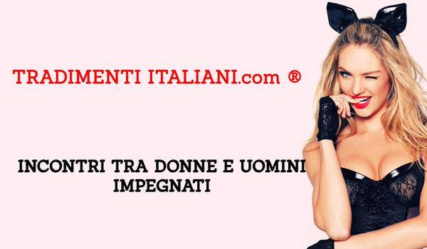 tradimenti italiani quanto costa